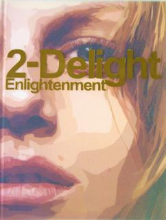 2-Delight_l.jpg